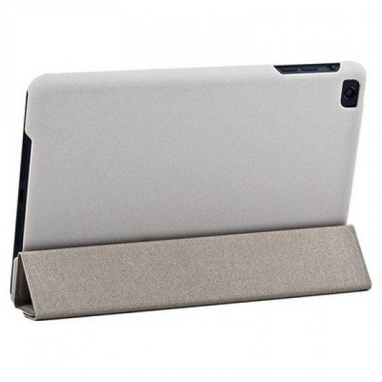 Чехол Borofone для iPad mini - Borofone NM case Серый